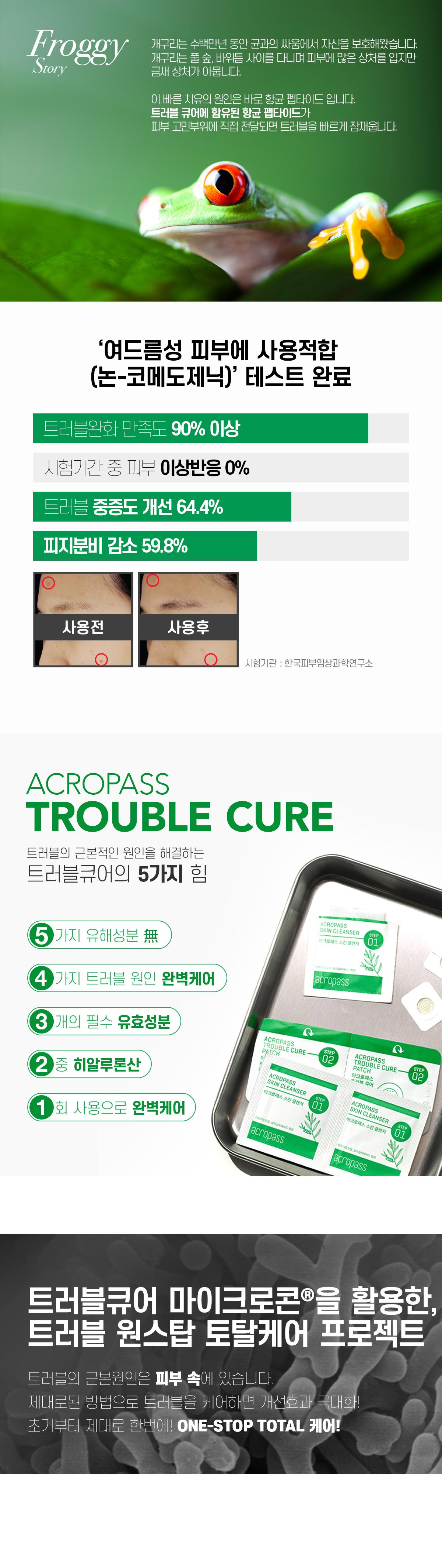 trouble_cure_03!.jpg